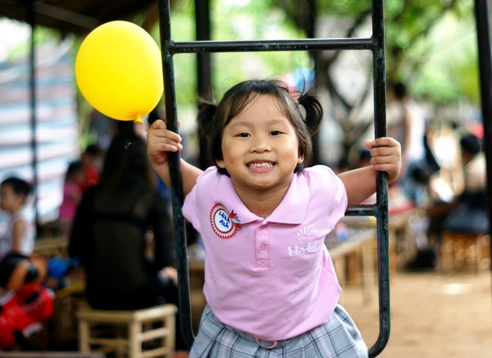 CHƯƠNG TRÌNH STARKEY - Trao tặng 1.200 Máy trợ thính cho người khiếm thính Việt Nam
