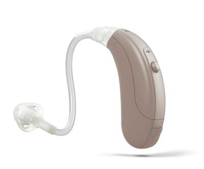 ORIGIN Loa trong tai RIE
