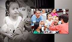 Cochlear Viet Nam Parent Talk HCM 18 05 2014