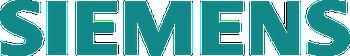 Máy trợ thính SIEMENS (Đức)