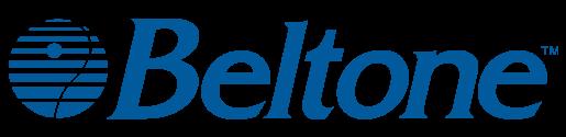 Máy trợ thính BELTONE (Đan Mạch)