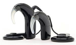 Chăm sóc và bảo vệ cho bộ xử lý âm thanh sản phẩm của Cochlear