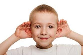 Điếc bẩm sinh ở trẻ và cách điều trị