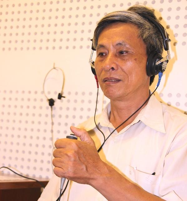 Phát hiện những nguyên nhân mới gây điếc một bên tai