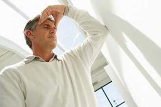 Mùa hè: Cảnh báo viêm màng não mủ ở người lớn