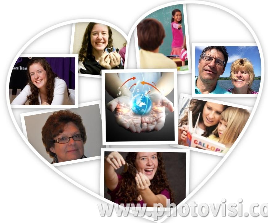 Hãy là tình nguyện viên nói về khiếm thính/ Về điện cực ốc tai