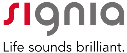 Máy trợ thính SIGNIA (SIEMENS - Đức)